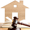 Mortgage Legal Considerations in Hong Kong