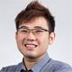 Kelvin C K Ho